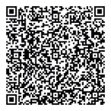 scan the code to save the contact information
