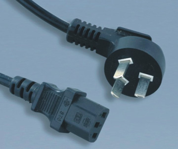 China CCC power cord,psb-10a,st3