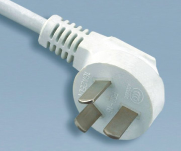 China CCC power cord,psb-16
