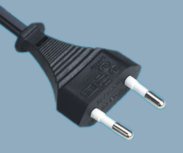 Europe VDE power cord,y001