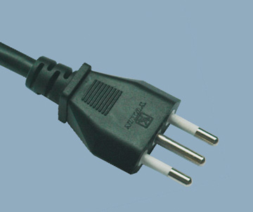 Italy IMQ power cord,ydl-10