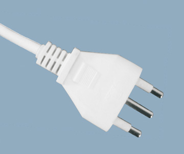 Italy IMQ power cord,ydl-16